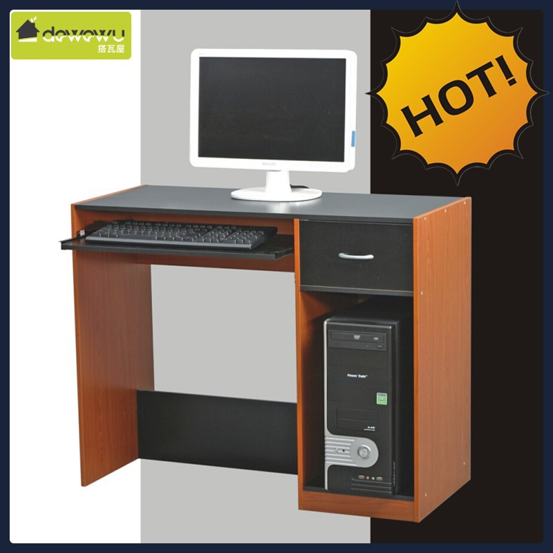 for big office storage long with desk desks home lots glass white target sale small corner computer