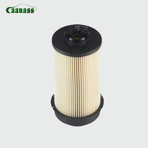 1397766 daf man truck engine fuel filter for heavy duty truck parts