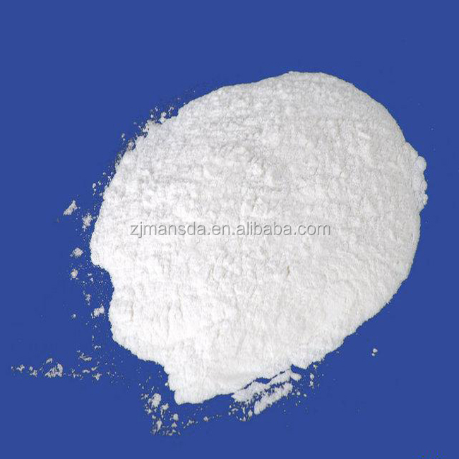 lubricants and mould releasing Industial grade magnesium stearate