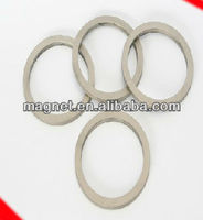 Ring SmCo Magnet for Industrial Use