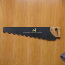 Garden Hand Saw, Garden Hand Saw Suppliers And Manufacturers At Alibaba.com