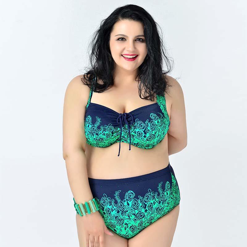 Not know, chubby girl bikini photos