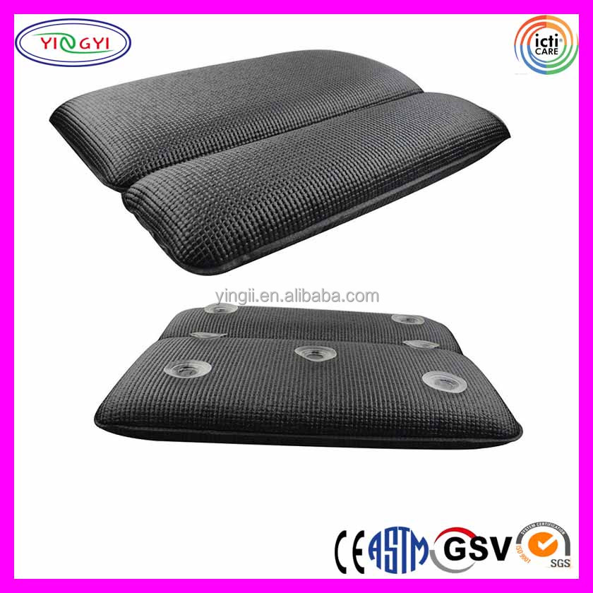 Spa Bath Pillow, Spa Bath Pillow Suppliers and Manufacturers at ...