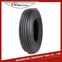 Buy Comforser Brand Car Tyre Price List 205/65R15 in China on ...