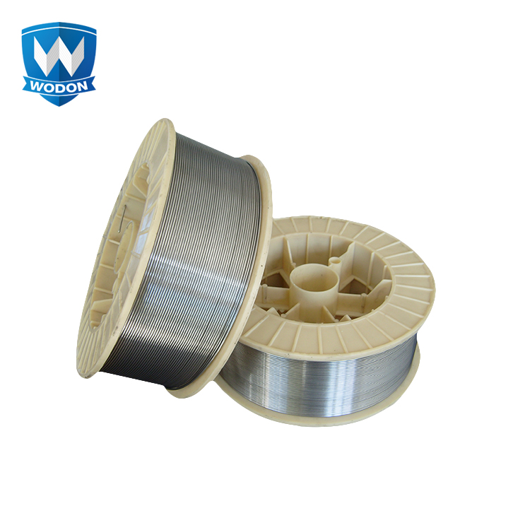 Flux Cored Wire Welding Wire Wholesale, Wire Suppliers - Alibaba
