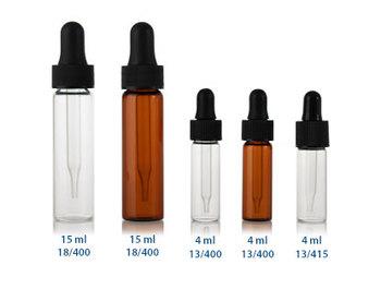 4ml Eliquid Vials With Droppers Buy 4ml Eliquid Vials