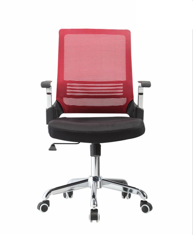 Venta al por mayor outlet sillas de oficina-Compre online los ...