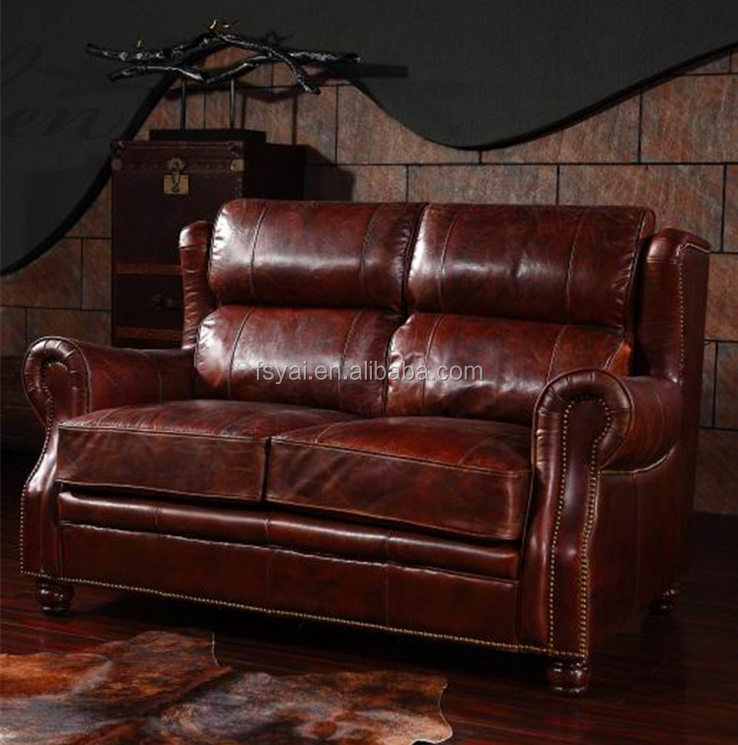 Cheers Furniture Recliner Sofa Cheers Furniture Recliner Sofa Suppliers and Manufacturers at Alibaba.com : cheers sofa recliner - islam-shia.org