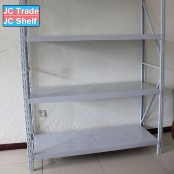 Modern Multipurpose Storage Racks System