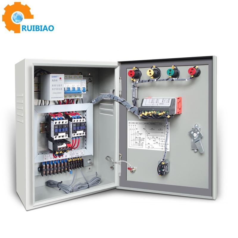 415v Electrical Panel Distribution Board, 415v Electrical Panel ...