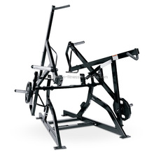 KDK 1506 Combo incline/professional strength gym equipment/fitness equipment
