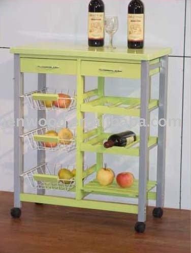Emejing Carrelli Per Cucina Images - Ideas & Design 2017 ...