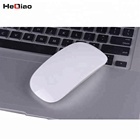 Original Optical Magic Wireless Mouse 2 for macbook WIreless Mouse for Apple