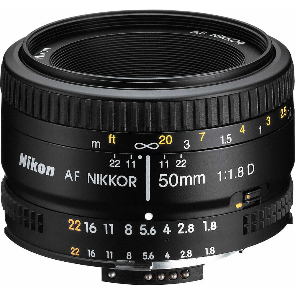 Cheap Nikon Refurbished, find Nikon Refurbished deals on