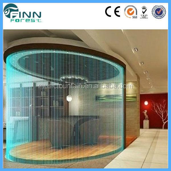 catlogo de fabricantes de cascadas de interior para los hogares de alta calidad y cascadas de interior para los hogares en alibabacom