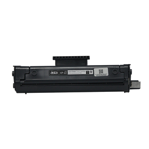 Asta China Market premium compatible EP-22 toner For Canon Printer Cartridges