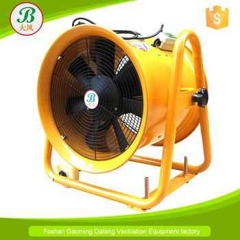 Mobile Industriel De Ventilateur De Ventilation Buy Mobile,Ventilateur De Ventilateur De Ventilation,Ventilateur Product on