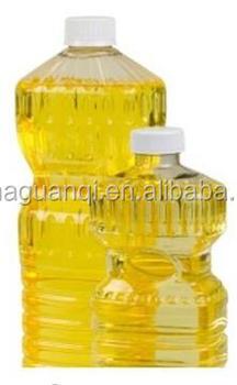 Crude Degummed Soybean Oil/good Price