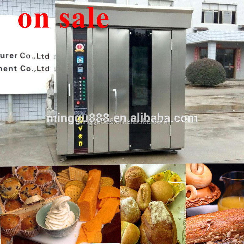 commercial convection oven/super chef convection oven easy cook turbo convection oven