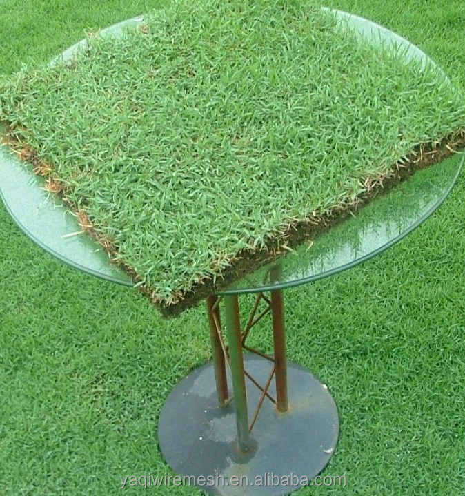 Grigliati In Plastica Per Giardino.Grigliati Di Plastica Per Giardino All Ingrosso Acquista Online I