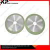 Professional resin cbn grinding wheels supplier 100D*10W*T10/15/20
