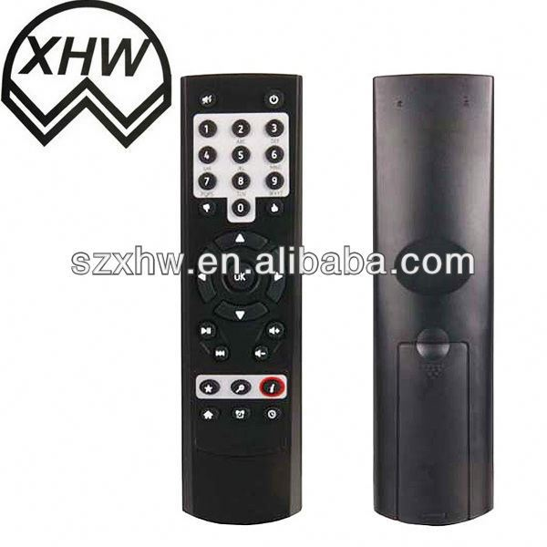 ZTE Bluetooth Remote Control for ZTE SPro 2 Projector