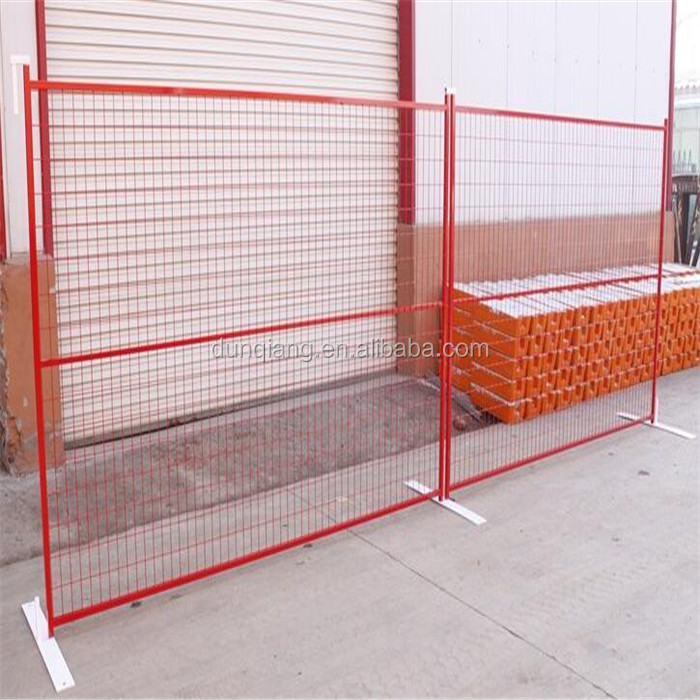 C temporary fence23.jpg