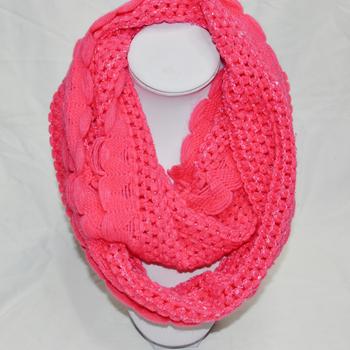 2014 зимний вязаный шарф крючком цветок узор Buy вязание крючком