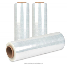 Sonne stretch wrap <span class=keywords><strong>wrapper</strong></span> verpackungsmaschine dehnbar film industrial plastic stretch wrap für moving film