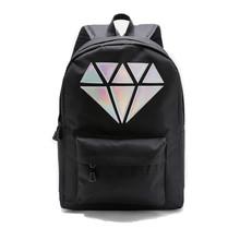 span class keywords  strong Diamante  strong    055457537ba
