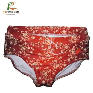 a0f505319190 China Underwear Men Bikini, China Underwear Men Bikini Manufacturers and  Suppliers on Alibaba.com
