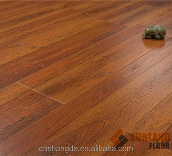 Aqua Lock Flooring Taraba Home Review