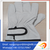 guaranteed Pallet packing golf motorcycle gloves leather/leather golf gloves
