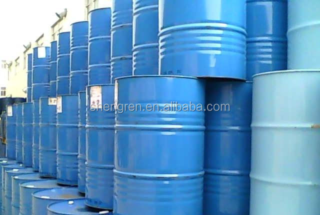 ethylene vinyl acetate and vinyl acetate monomer, Vinyl acetate supplier