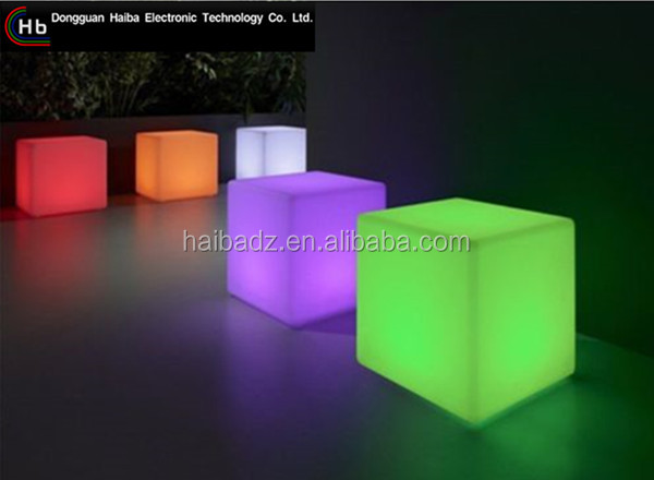 Online Shopping China Supplier Furniture Led Light Outdoor ...