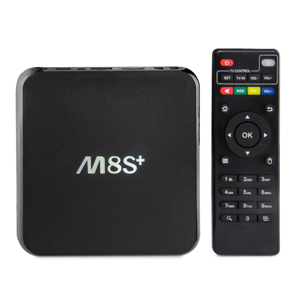 m8s plus android 5.1 smart <strong>tv</strong> <strong>box</strong> smart 8GB Android 5.1 amlogic s812 m8s plus android 5.1 smart <strong>tv</strong> <strong>box</strong>