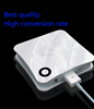 Favorites small power bank 7800mah, external mobile manual for power bank manufacturers power bank for mobiles