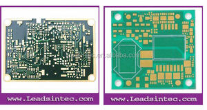 Controller Pcb Board For Ps3, Controller Pcb Board For Ps3