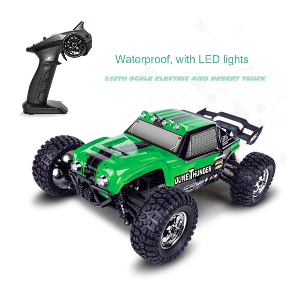 Cheap 4x4 Rc Mud Trucks For Sale Find 4x4 Rc Mud Trucks For Sale