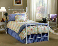 bedroom furniture designs cheap single metal bed for sale