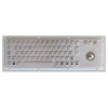 Desktop Metal keyboard (SPC304AG)