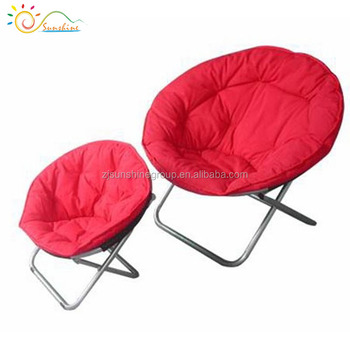Enjoyable Moon Chairs For Adults Round Bungee Moon Chair High Quality Outdoor Folding Moon Chair Buy High Quality Round Egg Chair Egg Chairs For Kids Foldable Andrewgaddart Wooden Chair Designs For Living Room Andrewgaddartcom