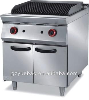 Restaurant Kitchen Grill 2017heavy kitchen indian hotel restaurant kitchen equipment - buy