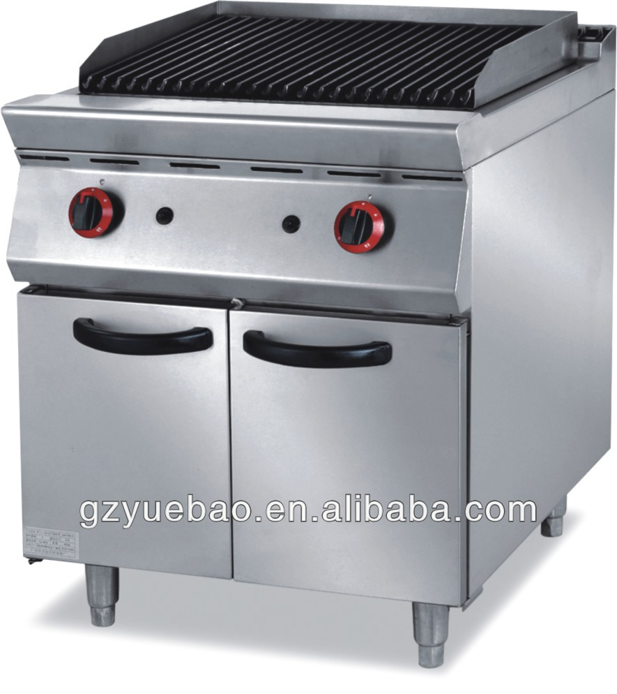 delightful Indian Restaurant Kitchen Equipment #4: Indian Restaurant Kitchen Equipments, Indian Restaurant Kitchen Equipments Suppliers and Manufacturers at Alibaba.com