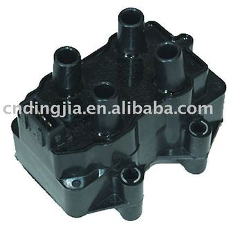 Ignition Coil 9607495480 / 9607405482/9622889780 / 597048 / 597070 ...