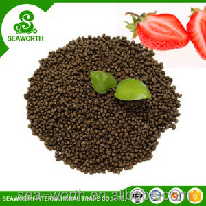Organic Best Price DAP 11-49-0 Compound Fertilizer