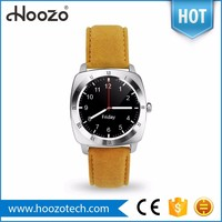 Alibaba express best price smart pocket watch