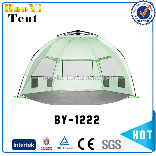 Beach Sun Shade Tent Beach Sun Shade Tent Suppliers and Manufacturers at Alibaba.com  sc 1 st  Alibaba & Beach Sun Shade Tent Beach Sun Shade Tent Suppliers and ...