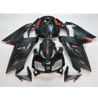 Injection Motorcycle Fairing Kit for Aprilia RS RS4 125 2006 2007 2006 2009 2010 2011