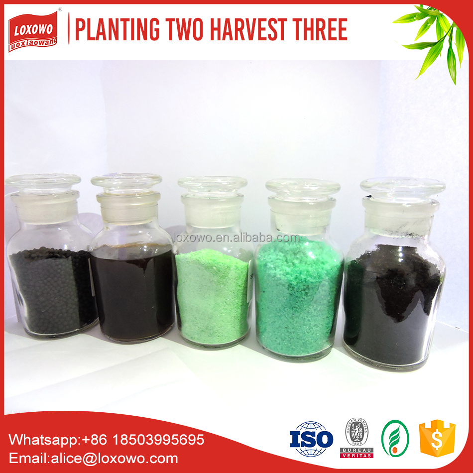 Loxowo Bulk Organic Fertilizers For Tea Plant - Buy Organic Fertilizer For  Rubber,Fertilizer For Cotton Plant,Organic Fertilizer For Rice Product on